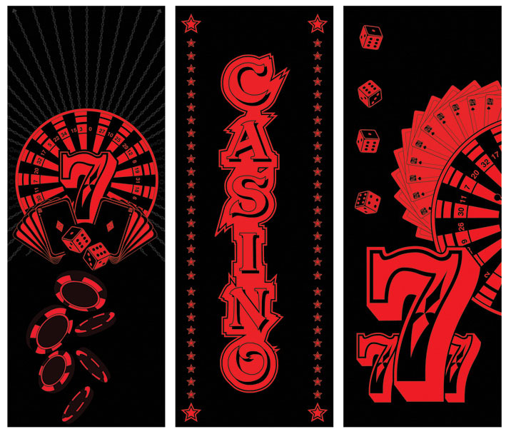 01_illustration_design_casino
