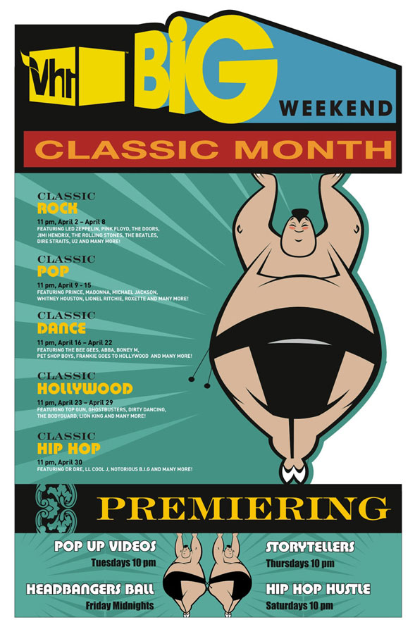 02_Vh1-classic-month