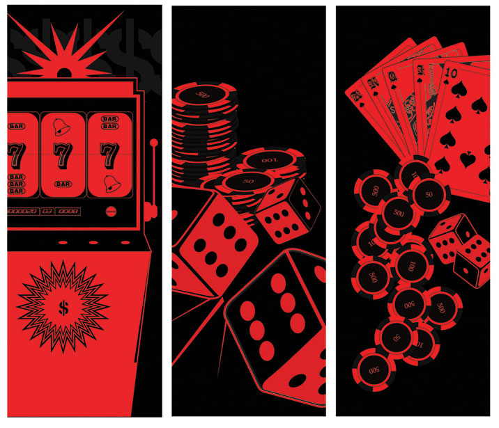 02_illustration_design_casino