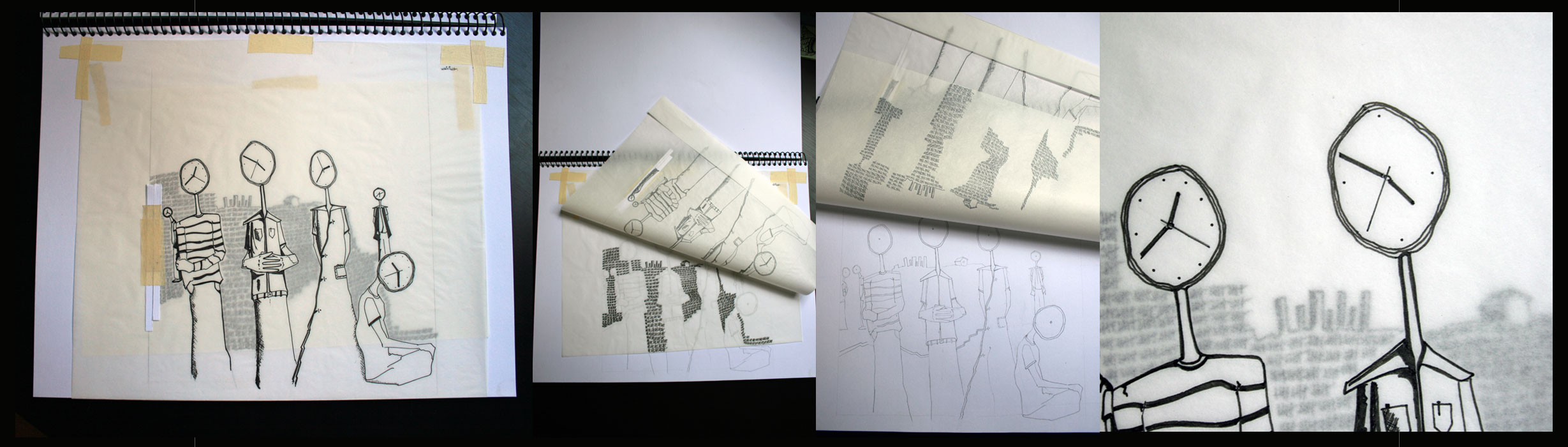 04_asrc_waiting_illustration
