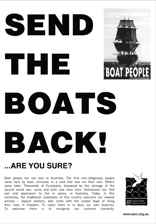 07_asrc_send_the_boats_back