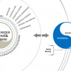 fimage_infograph