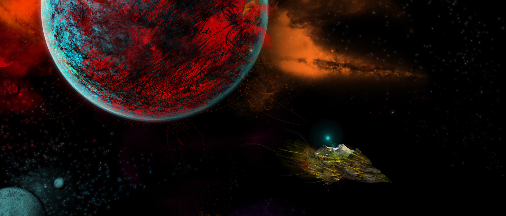 planetscape-stg1