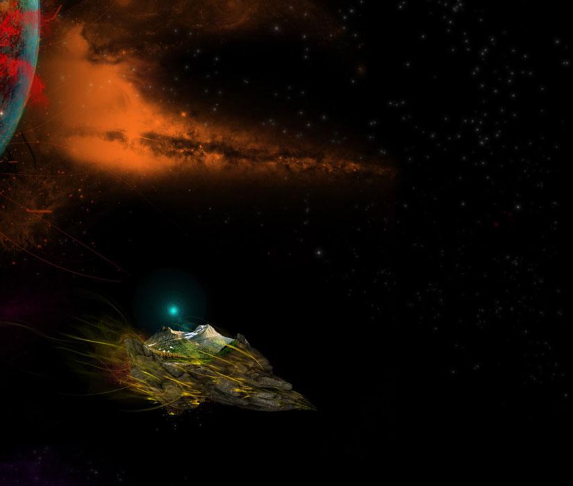 planetscape-stg2