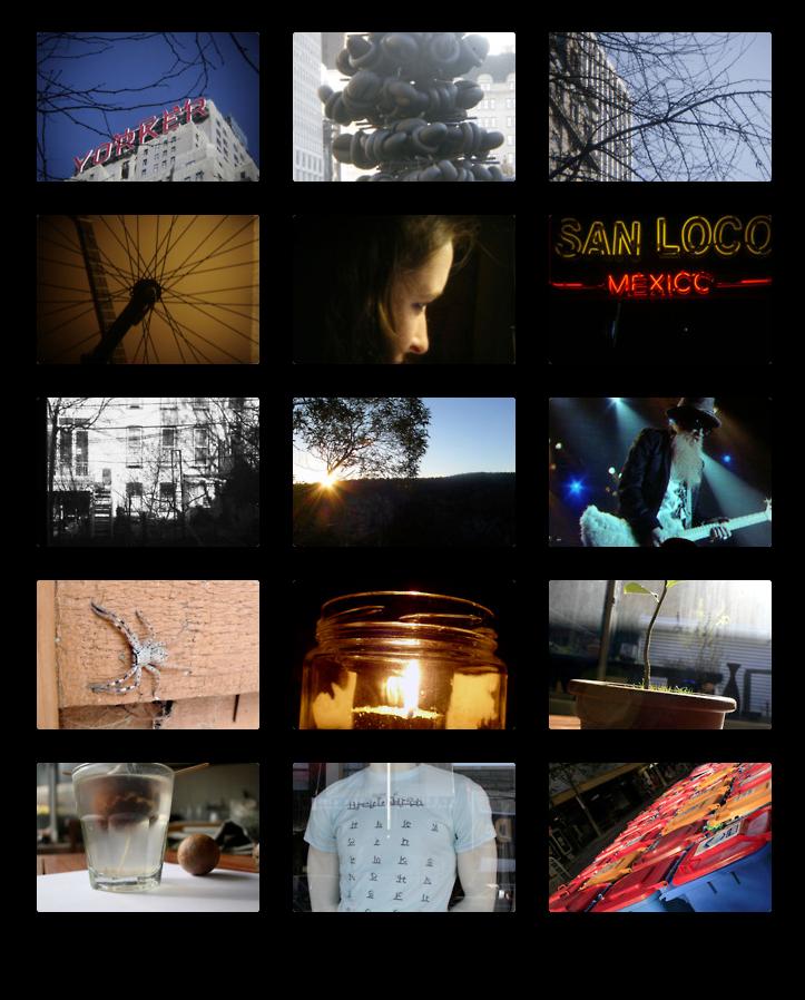 Screen shot 2012-03-22 at 1.46.58 PM