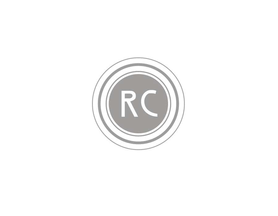 rcp_04
