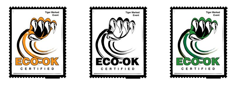 eco-ok-logo-exploration-02-